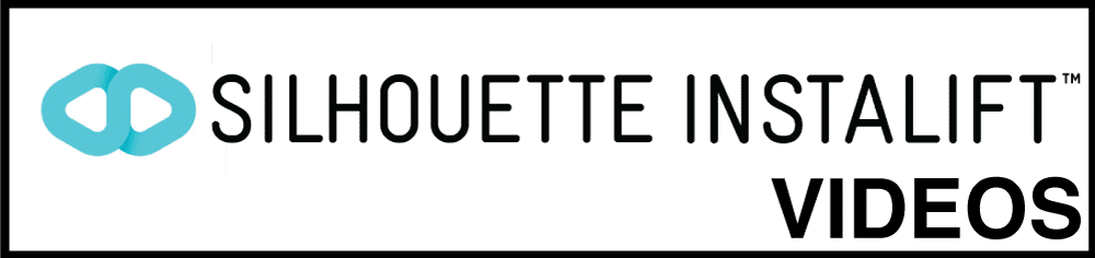 Silhouette_InstaLift_Video_Banner