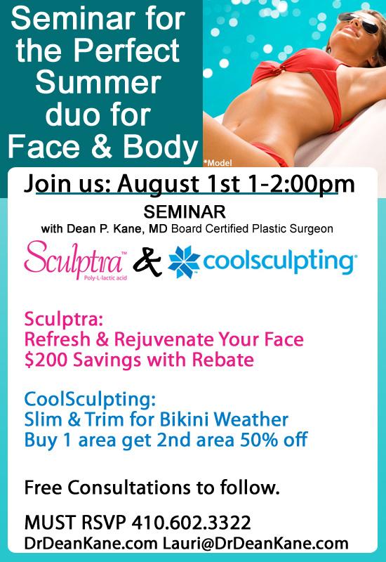 sculptra_coolsculpting_seminar