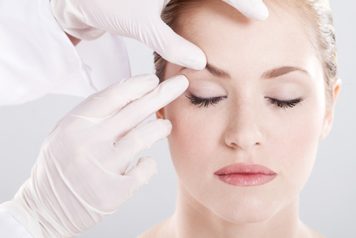 How hydrolyphyllic is Restylane Silk compared to Juvederm