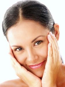 Facial rejuvenation and future