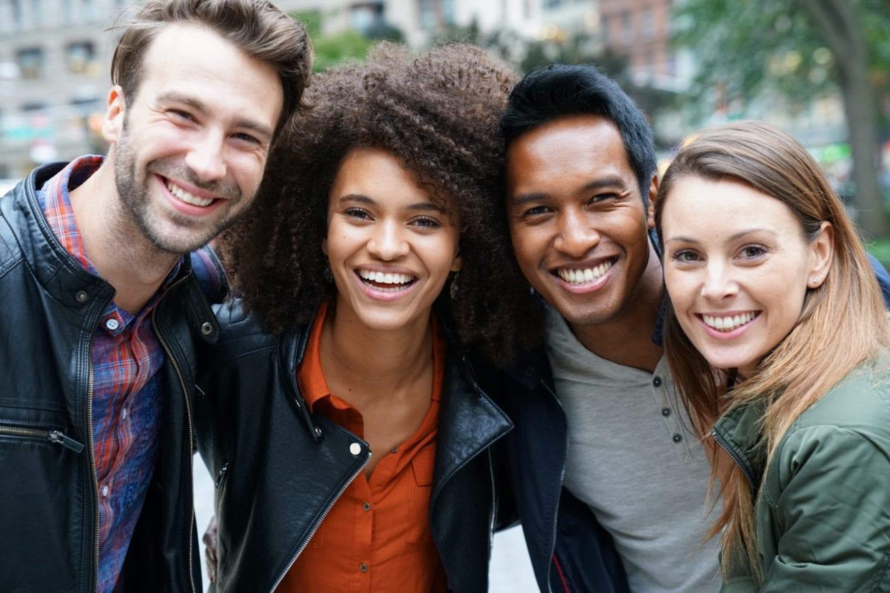 Millennials | Dean P. Kane, MD, FACS | Pikesville, MD