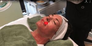 DETOX Charcoal & Hydrating Facial