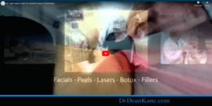 Dr. Dean Kane Center for Cosmetic Surgery & MediSpa