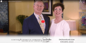 EuroThreads in Baltimore Maryland by Dr. Dean Kane