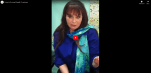 Evalyn's Personal Facelift Experience