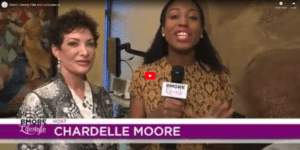 BMore Lifestyle: Filler and CoolSculpting