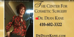 Alberta's Tummy Tuck Experience with Dr. Dean Kane, Plastic Surgeon of Baltimore MD