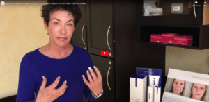 Join Lauri on her Journey into the OR: Sculptra and Obagi Controlled Depth Peel Procedures