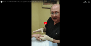 Watch Dr. Kane Explain How He Plans to Rejuvenate Aging Hands Using Dissolvable PDO EuroThreads
