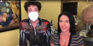 Watch and Learn About the ClearLift Laser Treatment at the Center for Cosmetic Surgery & MediSpa