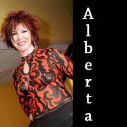Alberta_copy