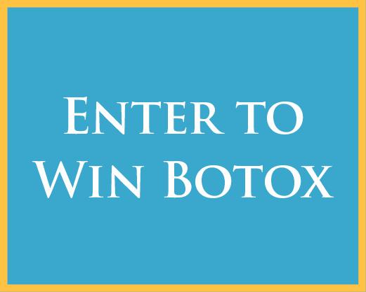 BotoxContest