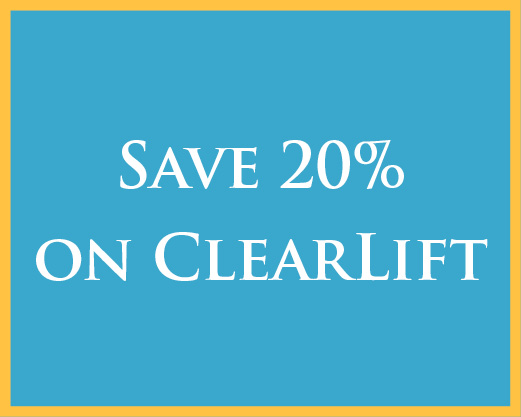 ClearLift