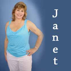 Janet_copy