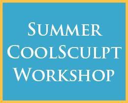 SummerCoolSculptWorkshop