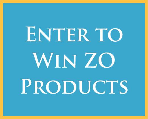 ZO Contest