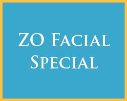 ZOFacialSpecial