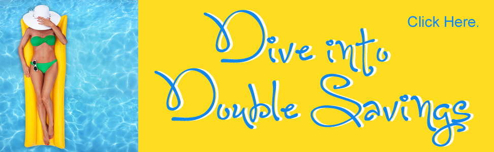 Double Savings_July2014