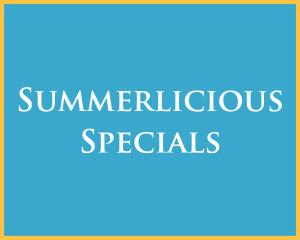 SummerliciousSpecials